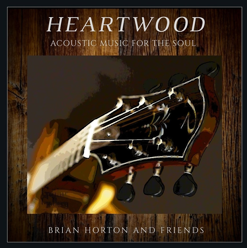 !Heartwood CD Cover-01.jpg