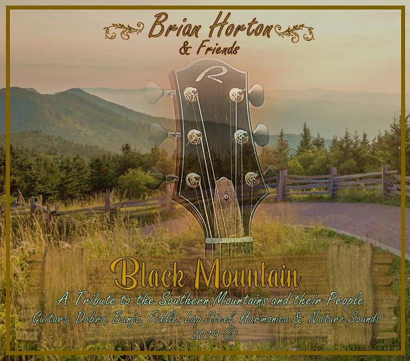 !!!!Black Mountain Artwork-01 (2).png