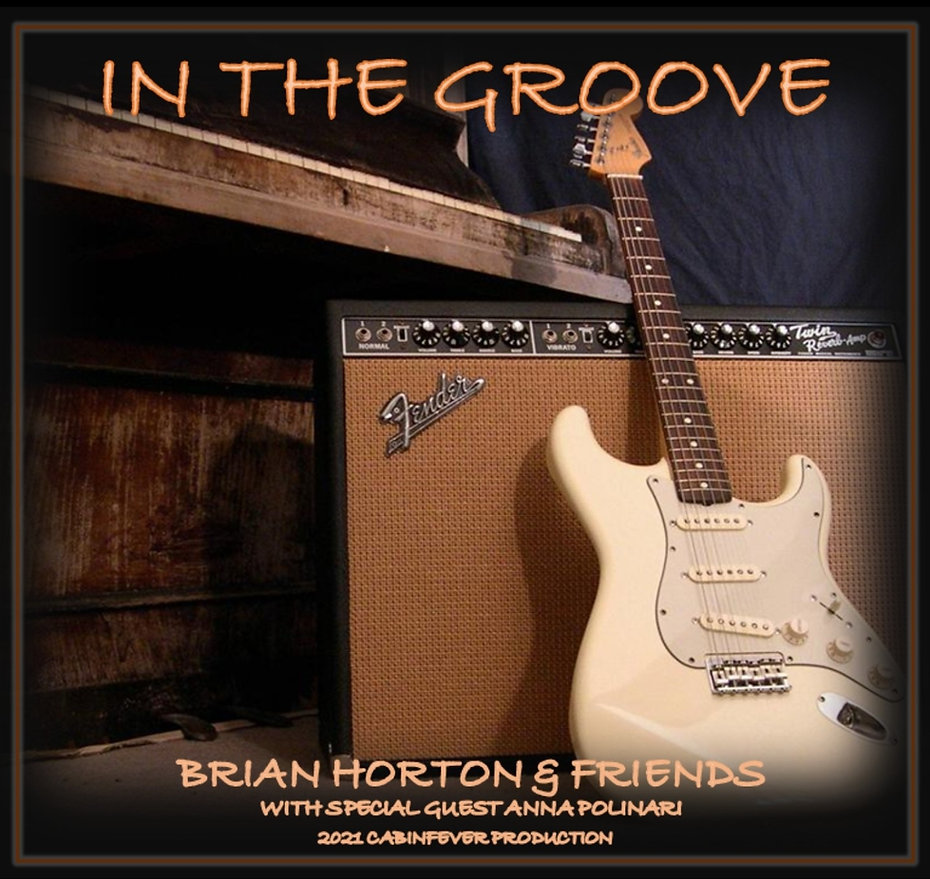 !In The Groove CD Cover 2021.jpg
