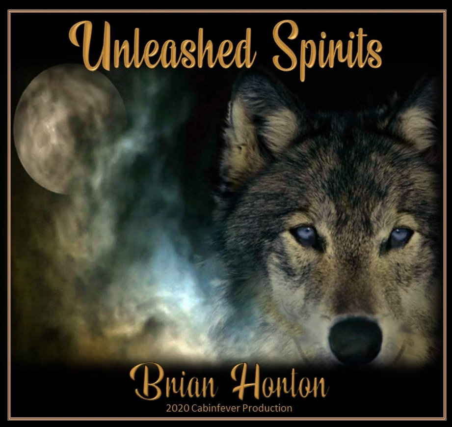 !Unleashed Spirits Cover.jpg