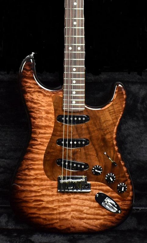 Guitars-032.jpg