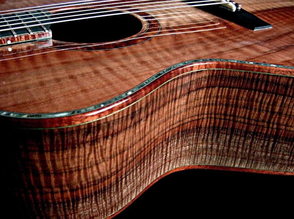 Guitars-029.jpg