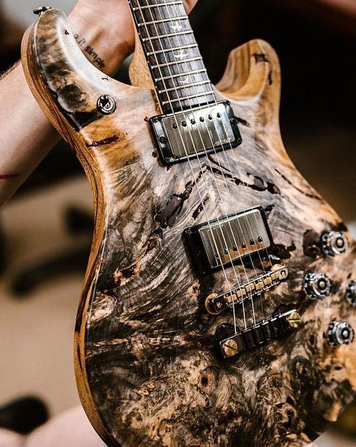 Guitars-013.jpg