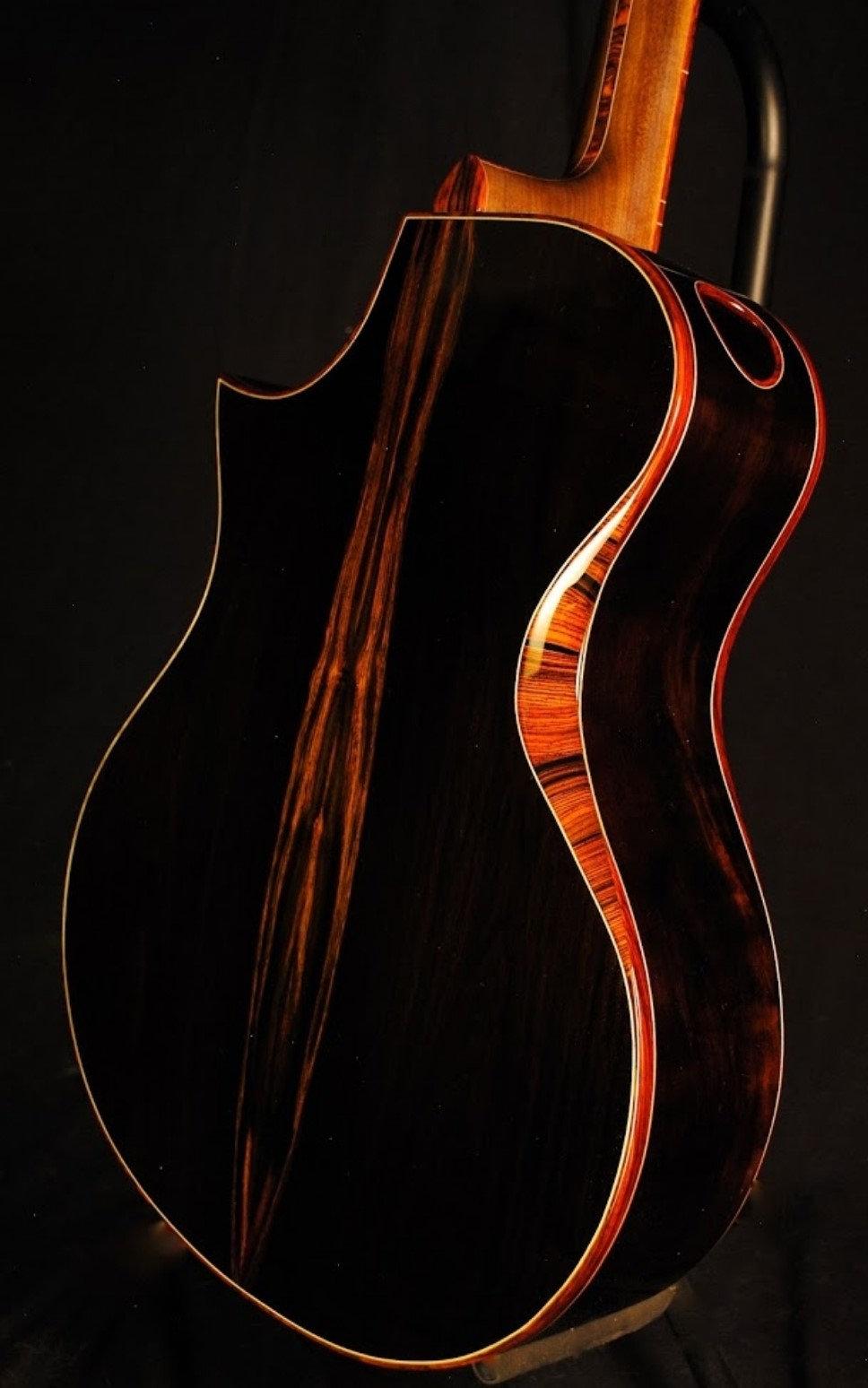 Guitars-014.jpg
