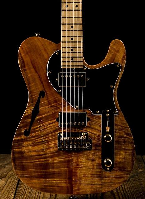 Guitars-010.jpg