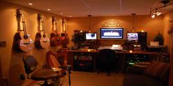 The Studio -08