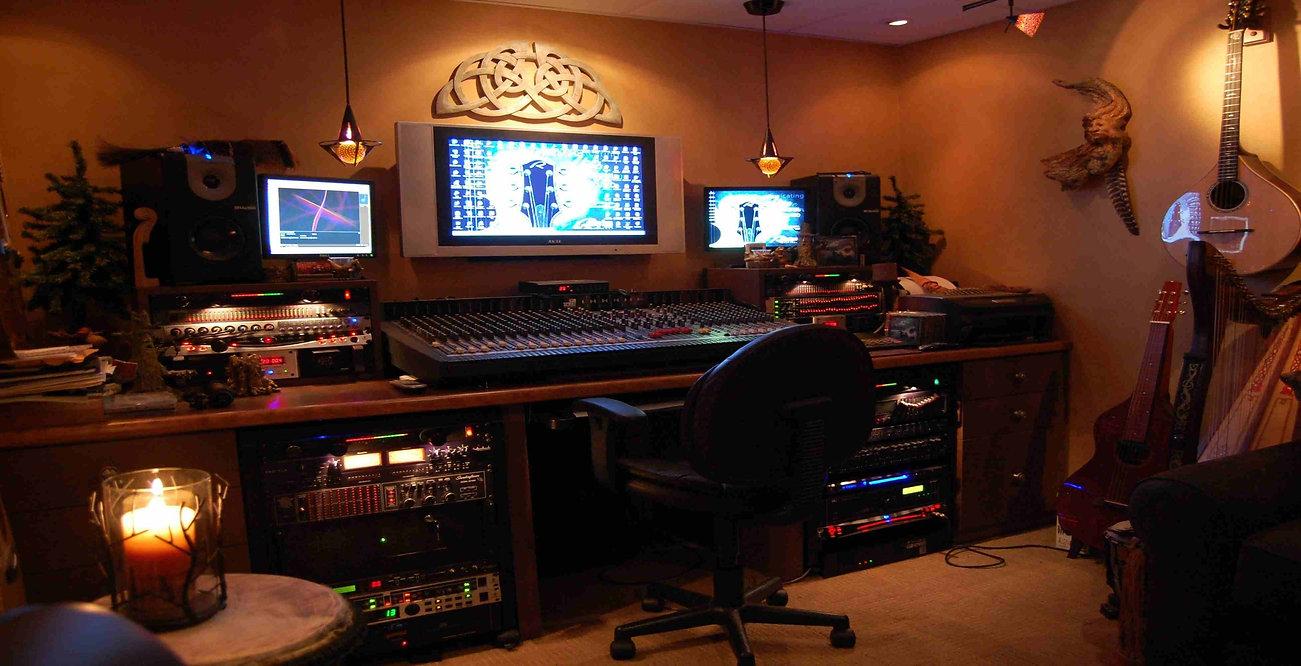 The Studio -03.JPG