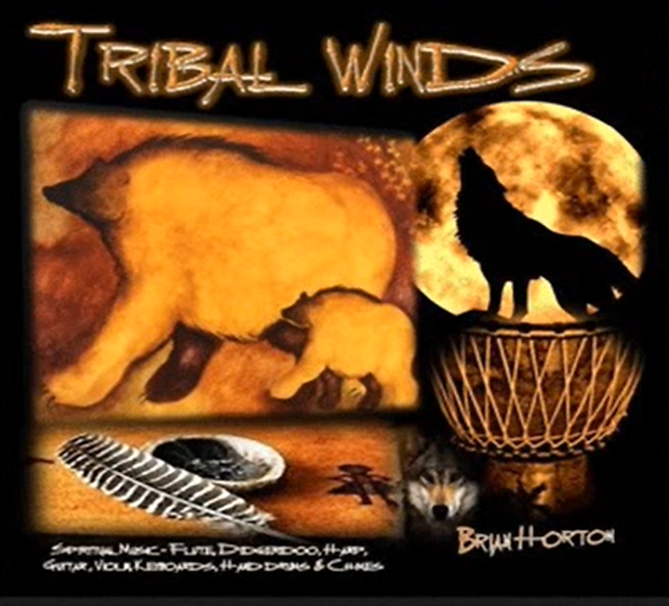 Tribal Winds CD Cover 2010.png