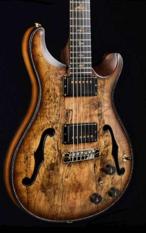 Guitars-034.jpg