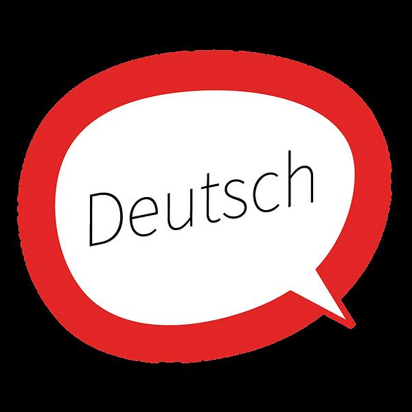 DSS-Logo200×200.png