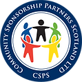 CSP-sco-Logo.png