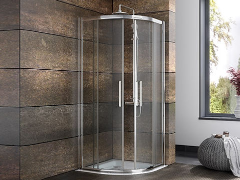 showering_home-1.jpg