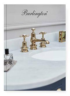 burlington-cover.jpg