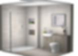 Bathroom Visual 2.png