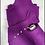 Thumbnail: Tricot Botões