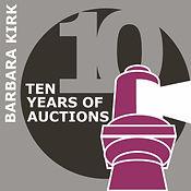 10 Years Logo.jpg