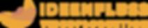 Ideenfluss Logo gelb.png
