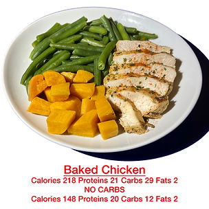 baked chicken with macros.jpg