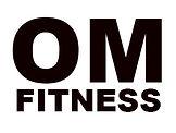 OM Fitness Logo SQUARE.jpg