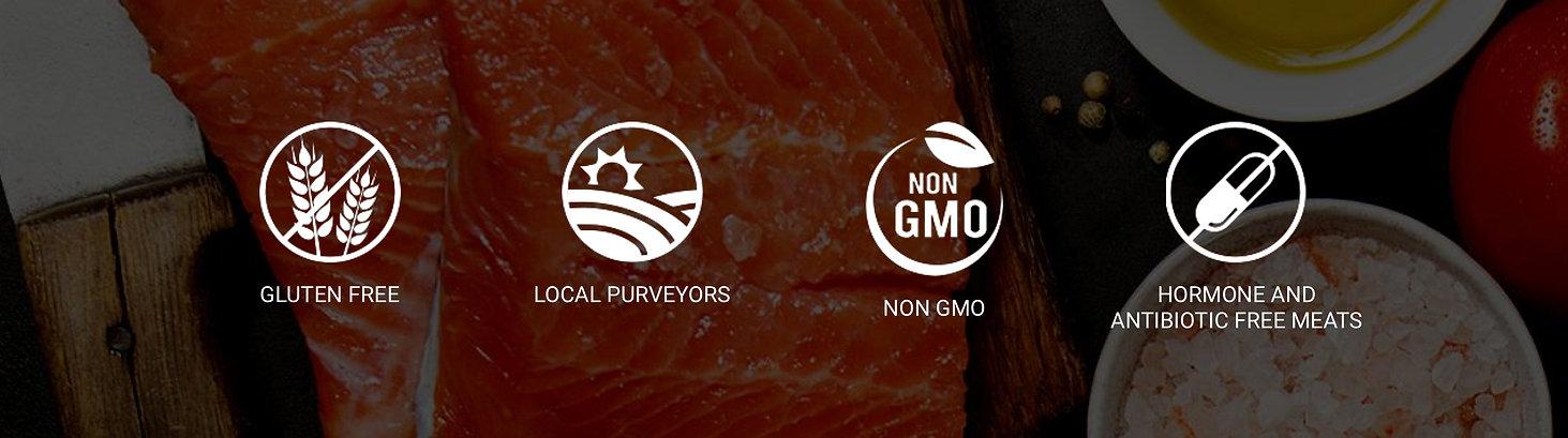 non GMO home banner.jpg