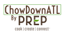 chowdownatl+prep+logo.png