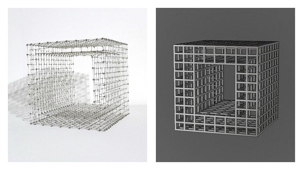 design portfolio2.jpg