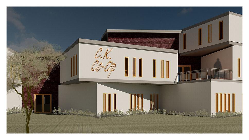design portfolio8.jpg
