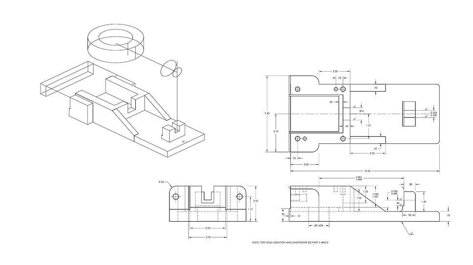 design portfolio10.jpg