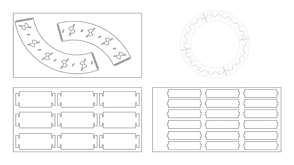 design portfolio5.jpg