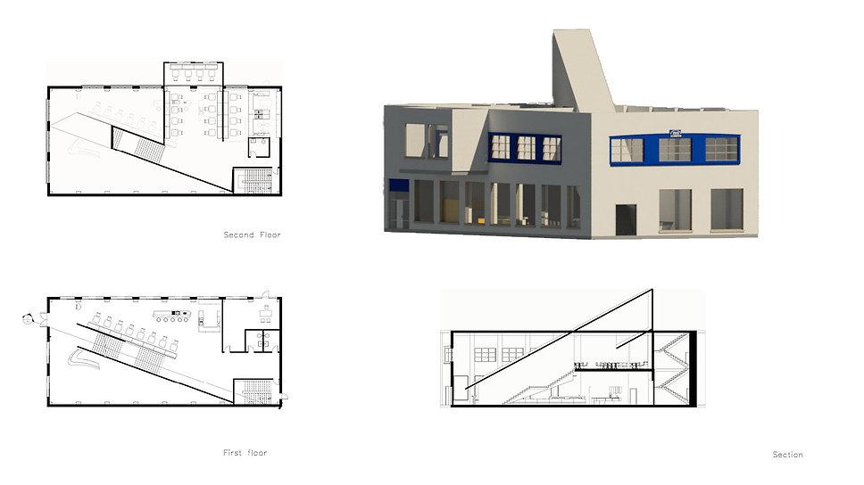 design portfolio7.jpg