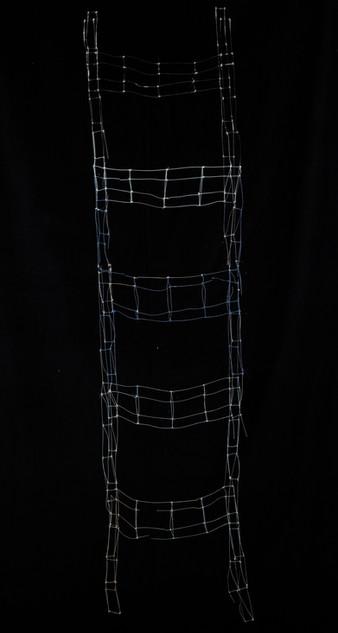 Weak Ladder