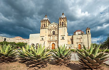 Oaxaca - copia.jpg