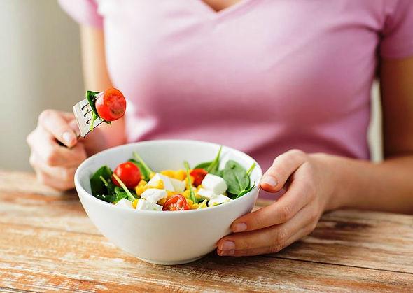 Healthy Diet.jpg