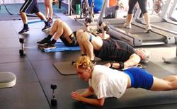 Hamilton Gym Best Hamilton Gym Cheap Hamilton Gym Group Fitness Hamilton