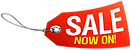 Sale On Now NEW - Transparent SMALL.png