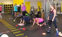 Be Active Fitness, Be Active Fitness Gym, Gym Hamilton, Glenview Gym, Melville Gym, Waikato Hospital Gym, South Hamilton Gym, Urlich Shopping Centre, Urlich Shopping Centre Gym, Bee Active Gym, B Active Gym