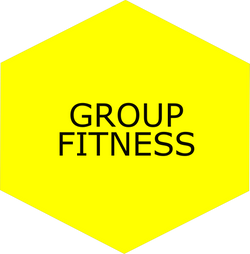 CLASSES GROUP FITNESS
