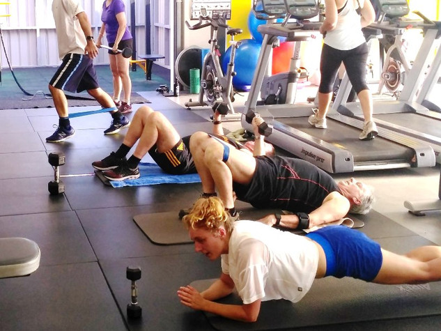 Class at Gym 1.jpg
