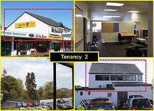 Tenancy2-2.jpg