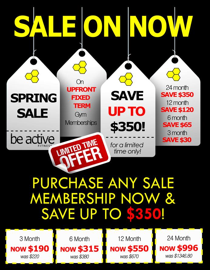 Website - Spring Upfront Sale - Website Desktop (Small).png