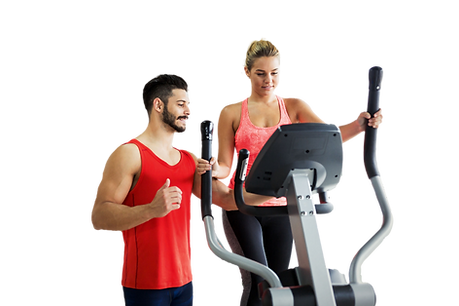 Man and Women on Cross Trainer.png