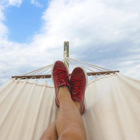 員工特別休假未休獎金是免稅所得?