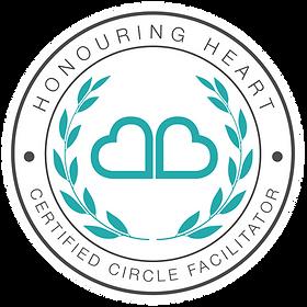 Circle Badge 1.png