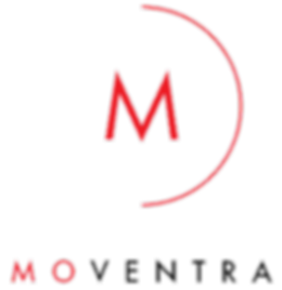 moventra_logo_2-16.png