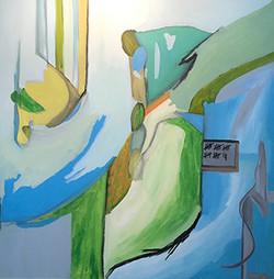 twenty-three_abstract