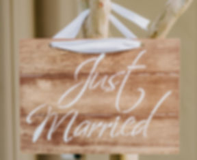 freie_trauung_hannover_just_married_schi
