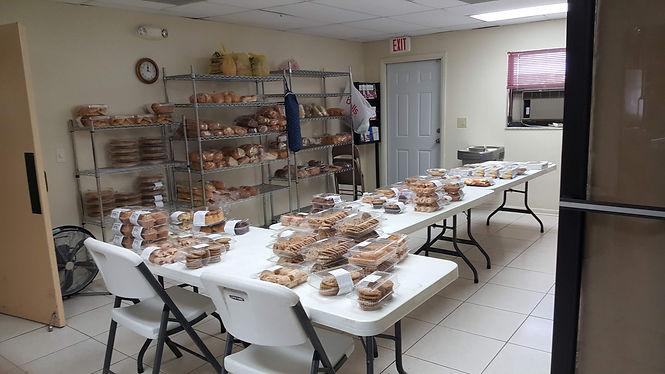 bread ministry.jpg