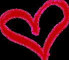 PikPng.com_nick-valentine-png_4069445.pn
