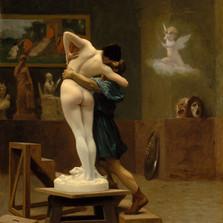 Jean-Léon_Gérôme,_Pygmalion_and_Galatea,