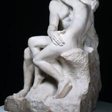 the_kiss rodin.jpg